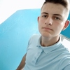 Dmitriy, 18, Sumy
