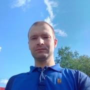 Александр 31 Тула