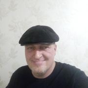 Игорь 53 Воскресенск