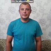 сергей 39 Егорлыкская