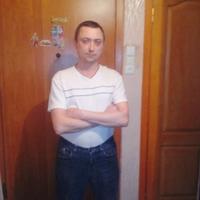 анатолий, 44 года, Козерог, Харьков