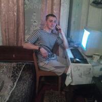 Евгений, 27 лет, Овен, Тисуль