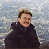 Олег, 50, г.Атырау(Гурьев)