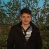 Павел, 34, г.Хабары