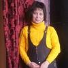 Ксения, 37, г.Уфа