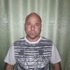 Алексей, 42, г.Благовещенск