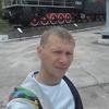 Коля, 34, г.Екатеринбург