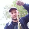 Бек, 33, г.Саратов