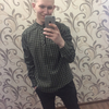 Vlad, 20, г.Солигорск