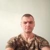 Сурен, 41, г.Новый Уренгой