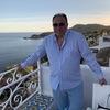 simon, 51, г.Рига