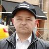 Nikolay, 48, Ivanteyevka