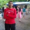 zafar, 32, г.Наманган