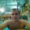 Александр, 27, г.Бердичев