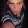Aleksandr, 23, Globino