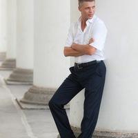 ЯнаСергей, 32 года, Близнецы, Санкт-Петербург