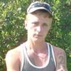 Игорь, 29, г.Череповец