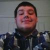 Matthew Cook, 18, г.Филадельфия