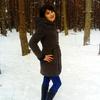 Лена, 30, г.Кисловодск