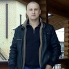 Андрей, 35, г.Грязовец
