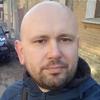 Віктор, 41, г.Кропивницкий