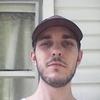 George, 31, г.Чикаго