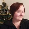 Sandra Gaus, 32, г.Гулькевичи