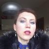 Аэлита, 34, г.Рига