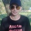 Эдуард, 17, г.Лучегорск