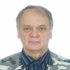 Сергей, 60, г.Ульяновск