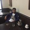 Mizraf, 29, г.Иссык