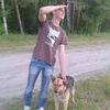 Владимир, 24, г.Дзержинск