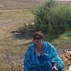 Людмила, 38, г.Караганда