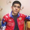 Исмаил, 18, г.Волгоград