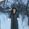 Мила, 67, г.Тирасполь