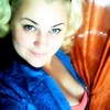 Ольга, 29, г.Белозерск