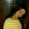Юлія, 28, Бориспіль