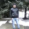 Vaniusa, 27, г.Черновцы