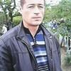 олег, 39, г.Каушаны