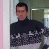 Макс, 45, г.Александровское (Ставрополь.)