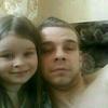 ваня, 29, г.Кострома