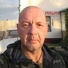Andrei, 49, г.Омск
