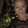 Barbara, 37, г.Санкт-Петербург