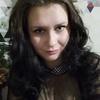 Ангелина Ткаченко, 23, г.Краснодар