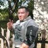 Александр, 46, г.Кривой Рог