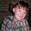 Светлана, 28, г.Соль-Илецк