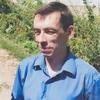 владимир, 38, г.Серпухов
