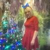 Светлана, 28, г.Тула