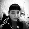 Жанна, 33, г.Екатеринбург
