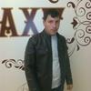 Джек, 28, г.Симферополь